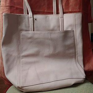 Handbags - Totebag